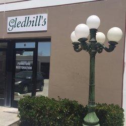 Gledhill S Vintage Furniture 15 Reviews Furniture Stores 10925