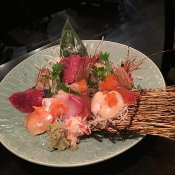 Sushi Plus Japanese Restaurant Redwood City Ca