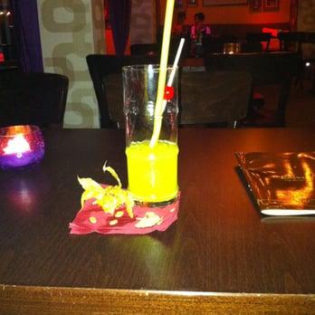 Bairro Bar 47 Fotos 29 Beitr Ge Cocktailbar Ditmar