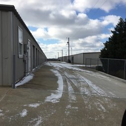 Photo Of Port Royal Storage Spring Hill Tn United States
