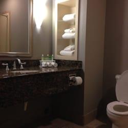 Holiday Inn Express Amp Suites Amarillo 13 Photos Amp 19