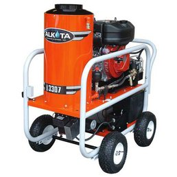 alkota cleaning systems building supplies 105 broad st alcester rh yelp com Alkota Steam Cleaner Dealers Alkota Hot Water Pressure Washers