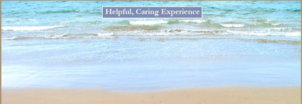 Psychotherapy Virginia Beach Reviews