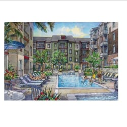 Avalon Place Apartments San Antonio Tx Yelp