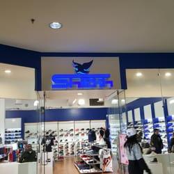 538e9cc9e53b Shiekh Shoes - Shoe Stores - 2443 Hilltop Mall Rd