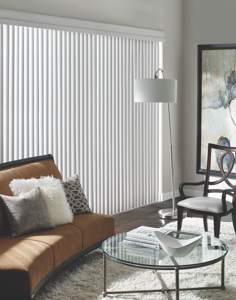 Budget Blinds Serving Bothell: 22833 Bothell Everett Hwy, Bothell, WA