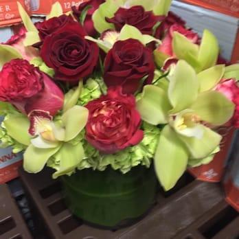 Muguet Florist 65 Photos Amp 25 Reviews Florists 421 N