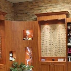 20 20 Vision Center 17 Photos Optometrists 3501 S