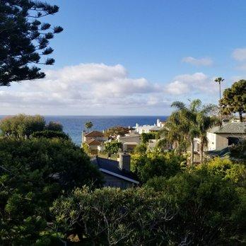 Inn At Laguna Beach Yelp