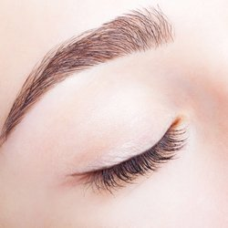 SF Microblading - 12 Photos - Permanent Makeup - 391 Sutter St ...