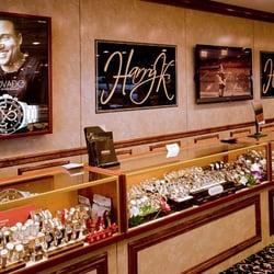 harry k jewelry 79 foto e 10 recensioni gioiellerie