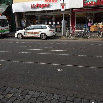 einkaufsstraße nordstraße - 26 photos & 12 reviews - local flavour, Hause deko