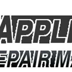 Appliance Repair Masters Appliances Amp Repair Affton