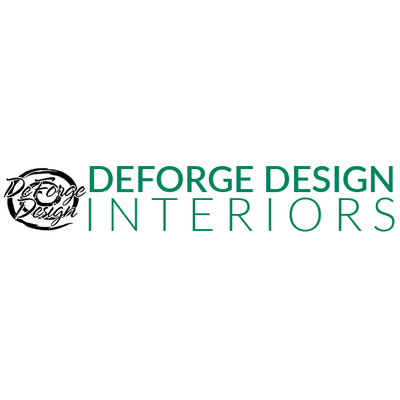 Deforge design beg r offert mattl ggning 528 w 69th for Design company usa