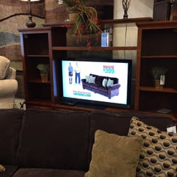 Bob S Discount Furniture Furniture Stores 92 Cluff Crossing Rd Salem Nh United States