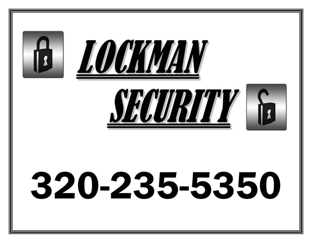 Lockman, Inc: 312 24th Ave SW, Willmar, MN