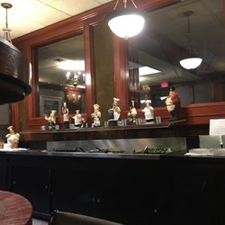 Venetis Restaurant Steak Seafood House 24 Photos 25 Reviews