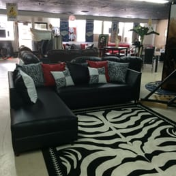Photo Of MATTRESS AND FURNITURE INC   St. Petersburg, FL, United States.