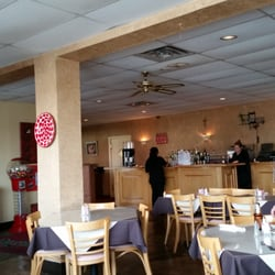 Photo Of Danielitas Mexican Kitchen Arlington Tx United States Inside Clean And