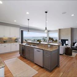 Photo of Panoramic Doors - Oceanside CA United States & Panoramic Doors - 107 Photos u0026 48 Reviews - Building Supplies - 2515 ...