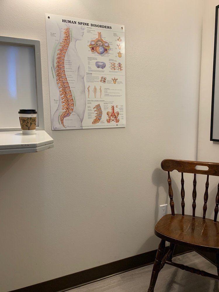 Oxnard Sport & Spine Physical Therapy: 941 W 7th St, Oxnard, CA