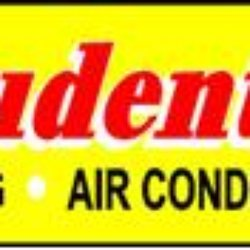 Prudential Heating Amp Air Conditioning 12 Reviews