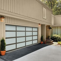 Photo Of Trinity Garage Doors Fredericksburg Va United States