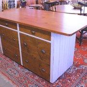 ... Photo Of Creative Art Furniture   Attleboro, MA, United States ...