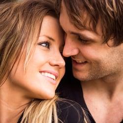 Hombres solteros buscando relaciones pareja amor matrimonio