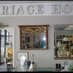 Photo Of Carriage House   Greensboro, NC, United States