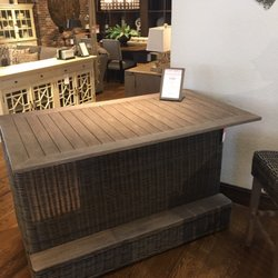 Unique Arhaus Houston Tx
