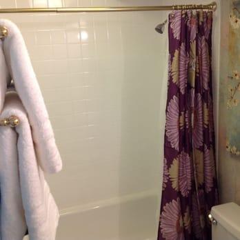 Bathroom Remodeling Oahu all island bath remodeling - interior design - 91-2240 fort weaver