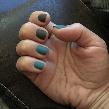 Photo Of Navarre Nails Fl United States