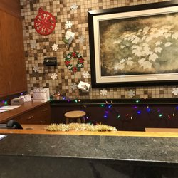 Photo Of Best Western Plus North Haven Hotel Ct United States