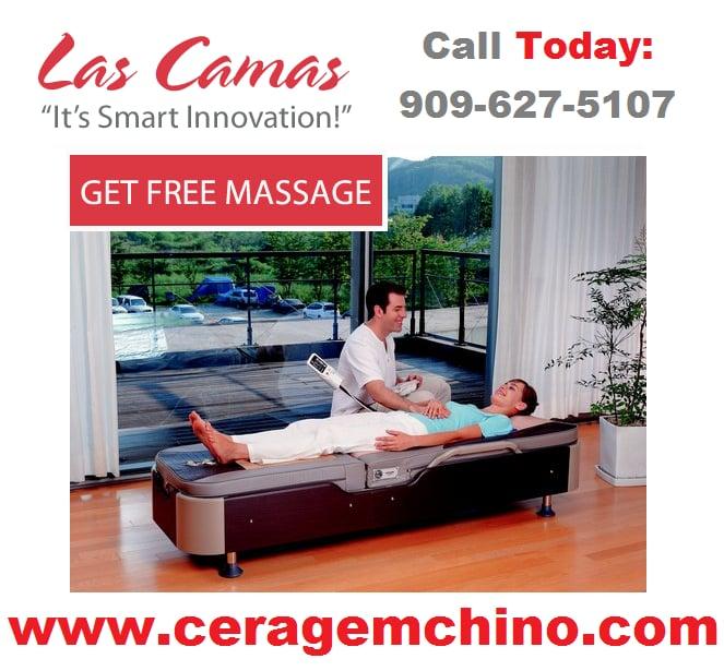 find massage therapist chino