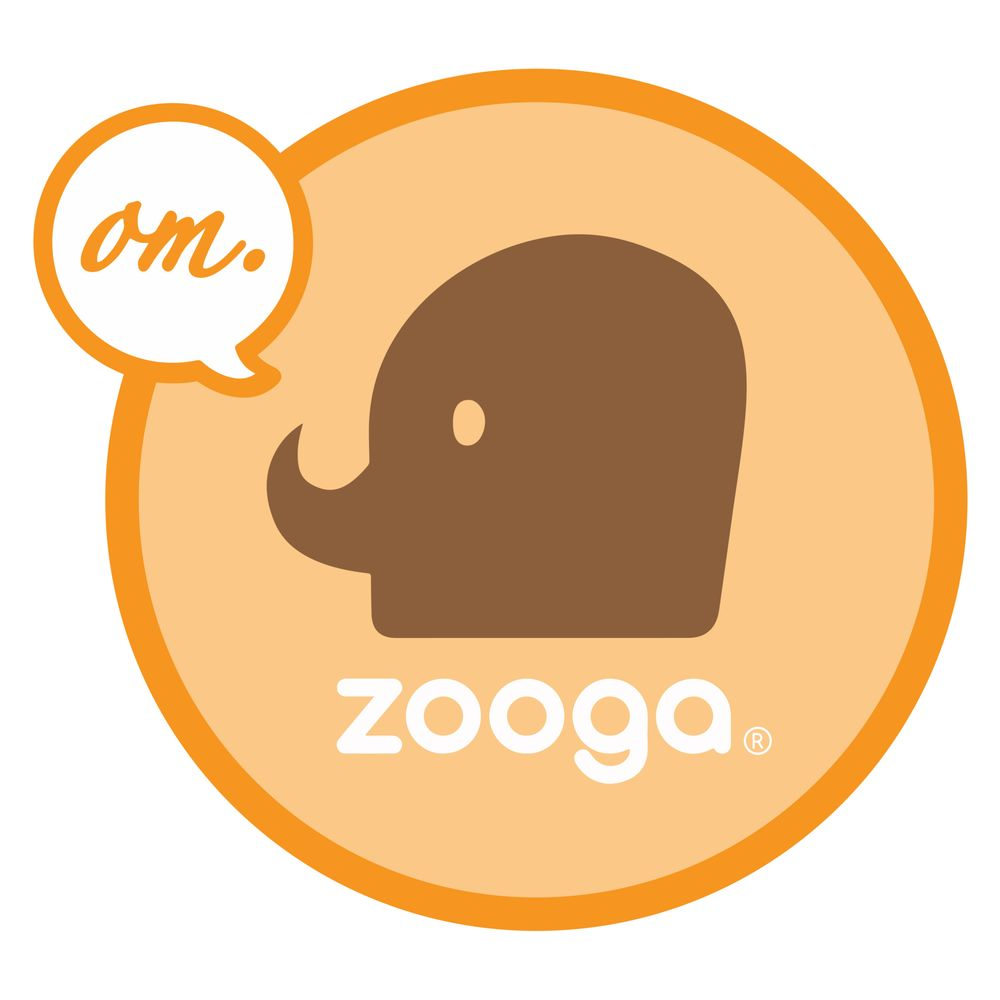 Social Spots from Zooga Yoga For Kids - Culver City