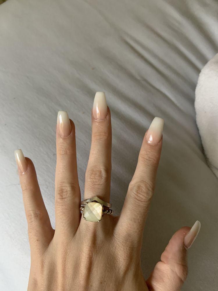 Polished Nail: 16313 Fishhawk Blvd, Lithia, FL