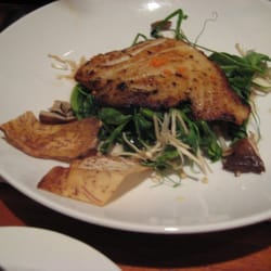 Photo Of Mccormick Schmick S Seafood Steaks Reston Va United States