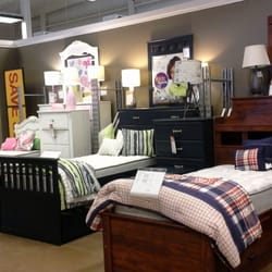 Slumberland Furniture - 10 Photos - Mattresses - 2614 1st St S ...