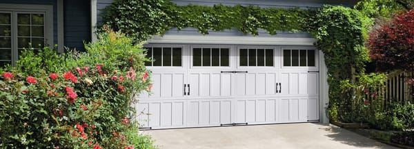 Merveilleux Henderson Garage Door 628 Cedar Bayou Rd Baytown, TX Contractors Garage  Doors   MapQuest