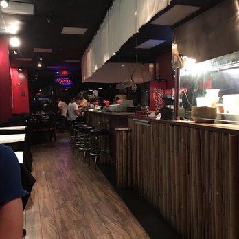 phan's asian cuisine - order online - 135 photos & 77 reviews