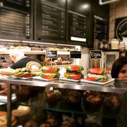 Davidovich Bakery - CLOSED - 69 Photos & 102 Reviews - Bagels - 75
