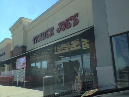 trader joe s grocery newport news va yelp. Black Bedroom Furniture Sets. Home Design Ideas