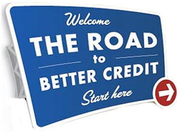 Cpn Credit And Repair - Financial Advising - Chicago, IL