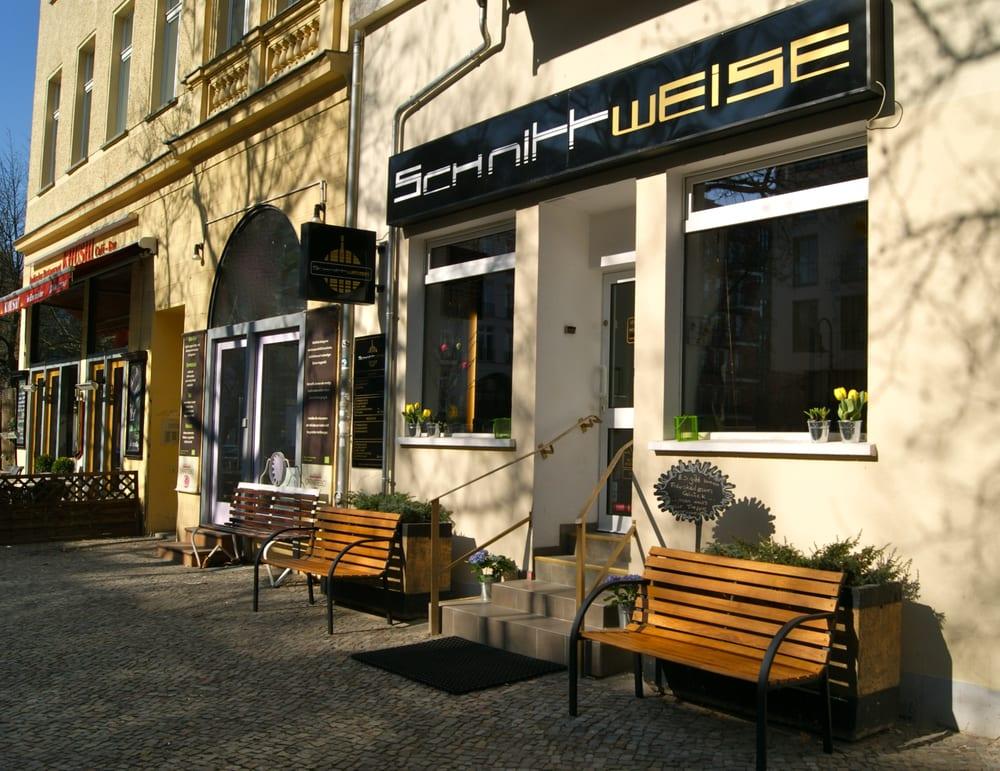schnittweise friseur kollwitzstr 39 prenzlauer berg berlin deutschland telefonnummer. Black Bedroom Furniture Sets. Home Design Ideas
