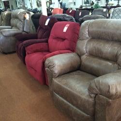 Attirant Photo Of Union Furniture Co   Tuscaloosa, AL, United States.