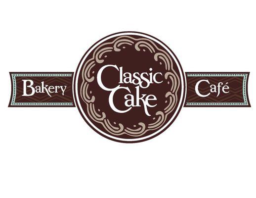 Classic Cake Bakery & Cafe