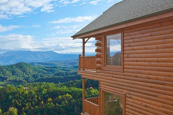 Majestic Mountain Vacations Vacation Rentals