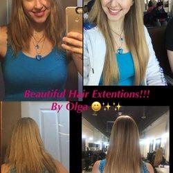 Bella Mia Salon - 96 Photos   16 Reviews - Hair Salons - 729 San Benito St 8af4ef3dc095