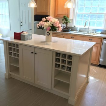 Aisen Cabinetry Cabinetry 155 Bay State Dr Braintree Ma